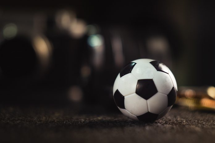 Premier League program